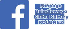 Polonez Fanpage