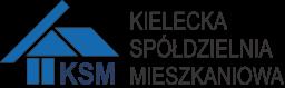 Kielecka Spółdzielnia Mieszkaniowa